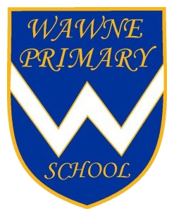 Wawne Primary School